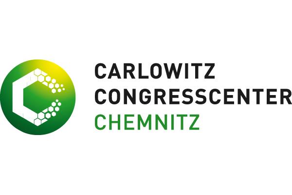 Carlowitz Congresscenter Chemnitz