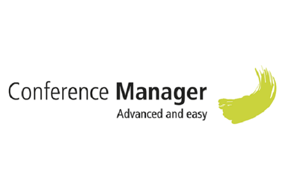 Conference Manager GmbH